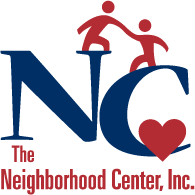 Neighborhood Center
